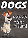 Free eBook - Dog MEMES