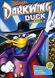 Buy Darkwing Duck, Volume 2
