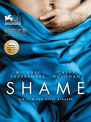 Shame Film