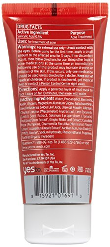 Yes-to-Tomatoes-Detoxifying-Charcoal-Mud-Mask-2-Ounce