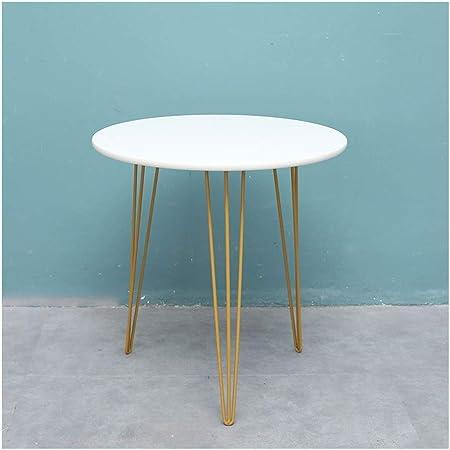 amazon mesa cocina redonda pequeña