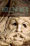 Hollow Men, Susan Gaylard, 0823251748
