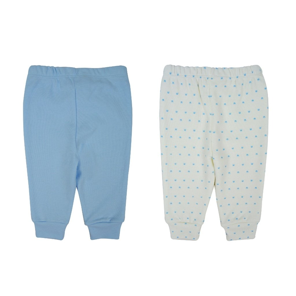 Palleon Baby Boys' Trousers