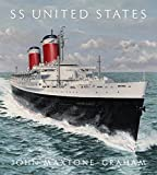SS United States: Red, White, & Blue Riband, Forever