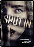 Buy Shut In