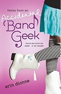 Of Band Perks Geek A Hookup