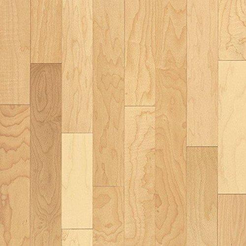 Bruce Wood Flooring Amazon