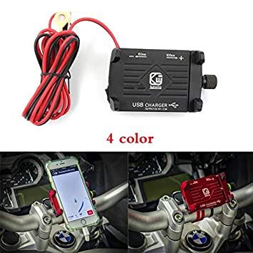 Wincom - Soporte de navegación GPS para Motocicletas y ...