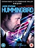Hummingbird [DVD] [2013]