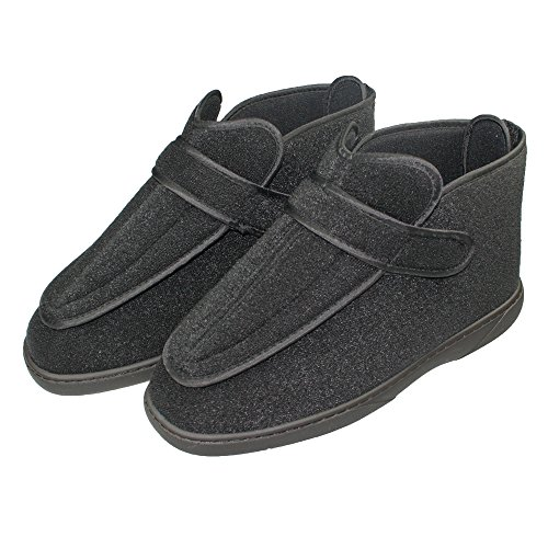 Ped Wewa de primeros auxilios - Y puedo vivir de zapatos