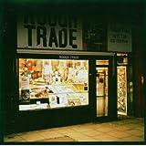 Rough Trade Shops: Counter Culture 05