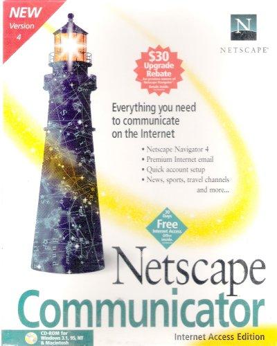 netscape-communicator-version-40