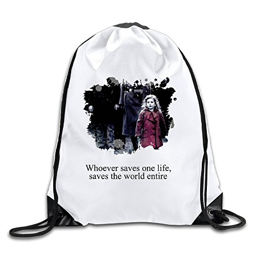 lcnana-schindlers-list-fancy-one-size-bag-storage-bag