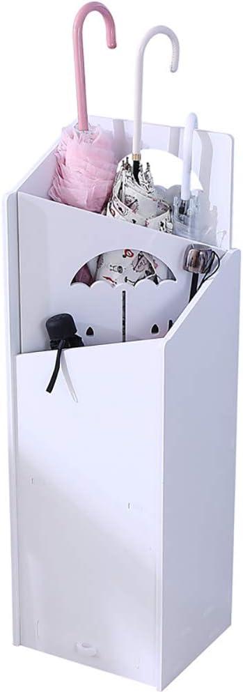 Metall Schirmständer Regenschirmständer Schirmhalter Regenschirmhalter NEU DE