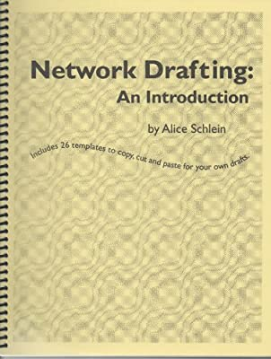 Network drafting: An Introduction