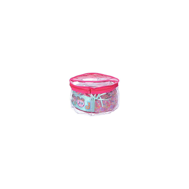 Distroller Neonate Nerlie Medium Bassinet Teal Mint Menta Spanish Edition SS18