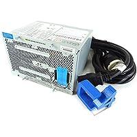 HP J8713A#ABA 1500w Power Supply for ProCurve Switch ZL