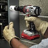 PORTER-CABLE-PCCK602L2-20V-MAX-Lithium-2-Tool-Combo-Kit