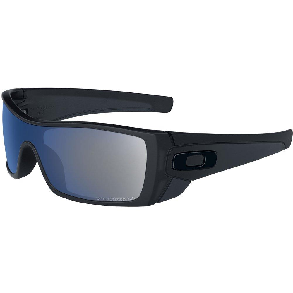 TALLA 27. Oakley Sonnenbrille Batwolf Gafas de Sol, Hombre