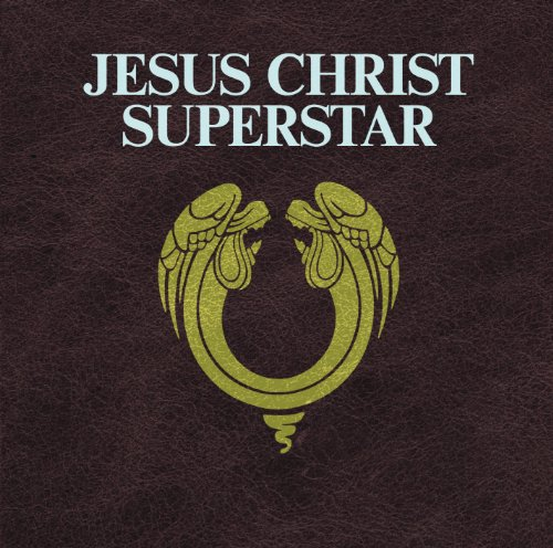 Lloyd - Jesus Christ Superstar - Zortam Music