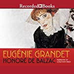 Eugénie Grandet | Honoré de Balzac