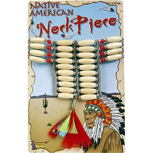 Forum Novelties 58496 American Necklace