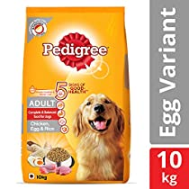 Up to 20% off on Pet Food