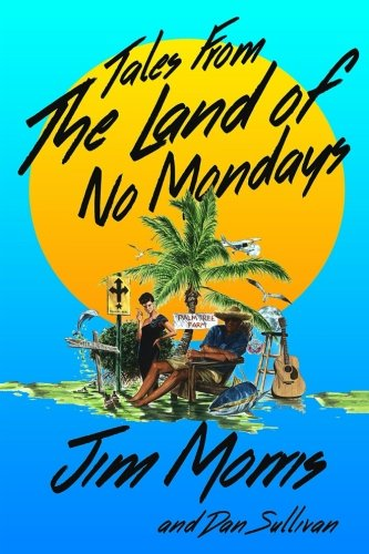 Tales From The Land Of No Mondays