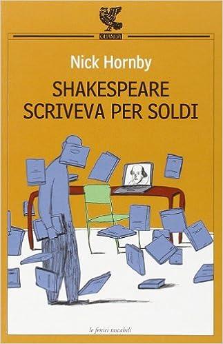 Risultati immagini per immagine shakespeare scriveva per soldi