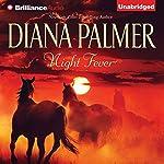 Night Fever   Diana Palmer