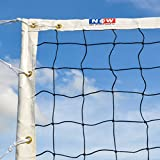 Professional Olympic Spec 32' Volleyball Net