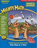Mighty Math, Learning Company Books, 0763076325