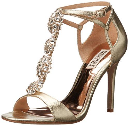 badgley-mischka-womens-leigh-ii-dress-sandal-platino-75-m-us