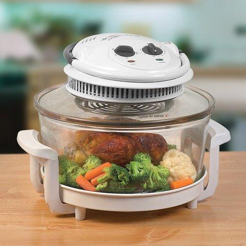 Proline Convection Oven (Proline Savoureux compare prices)