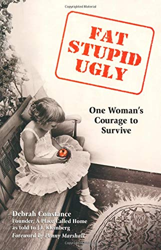 Stupid Girl...Memoirs of a Woman