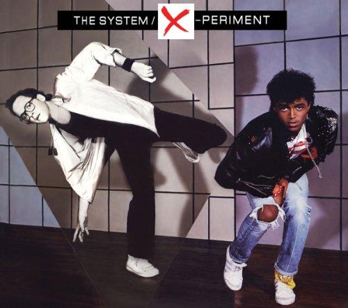 Free X-Periment