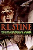 The Nightmare Room, Books 4-5-6: The Nightmare Continues!