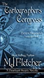 Download The Cartographer's Compass (A Doorknob Society Novella) in PDF ePUB Free Online