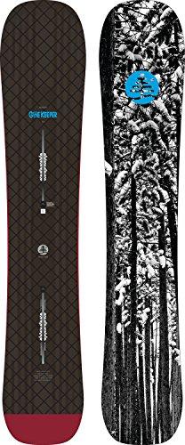 Burton Gate Keeper Snowboard - Men's