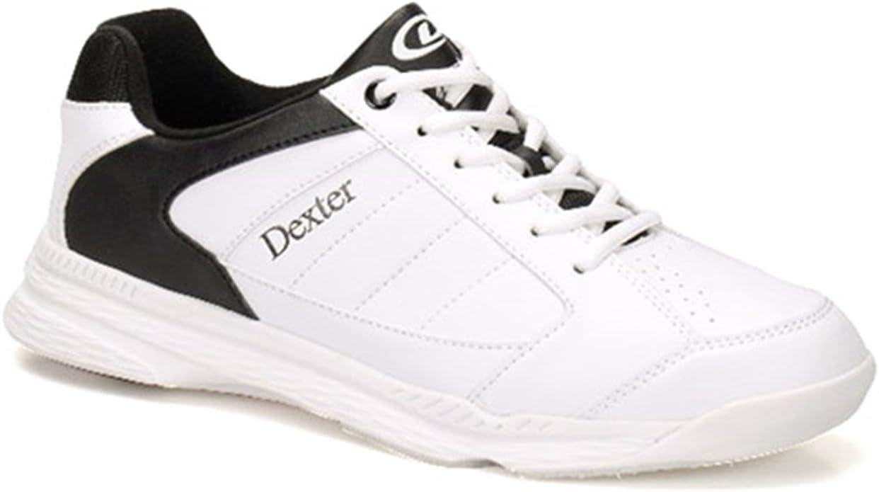 Dexter Bowling Dexter Mens Ricky Iv