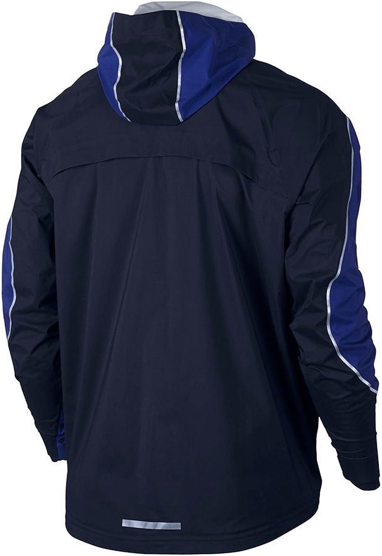 Nike HyperShield Light Jacket Veste de Course pour Homme