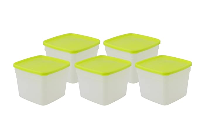 Top 8 Cubed Ice Maker Large Cube