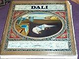 Dali, Max Gerard, 0810900637