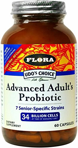 udos-choice-advanced-adults-blend-probiotic-capsules-60-count