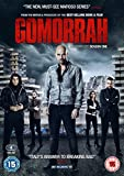 Gomorrah - Series 1 [DVD]