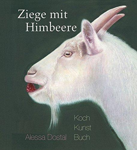 ziege-mit-himbeere-kochkunstbuch
