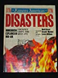 Famous American Disasters, E. J. White, 0963719904
