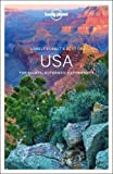 img - for Lonely Planet Best of USA (Travel Guide) book / textbook / text book