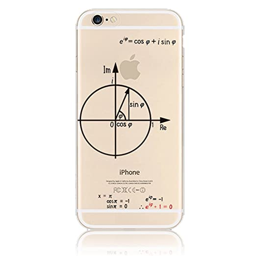 27 opinioni per iPhone 5 5S Custodia Shell, Sunroyal® [Anti-scratch] [Shock-Absorption] TPU Gel