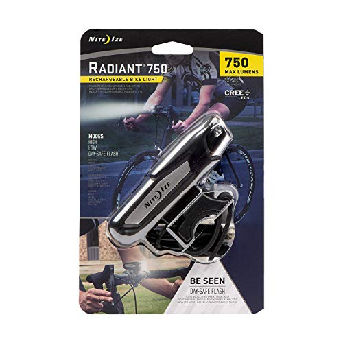Nite Ize Radiant Rechargeable Light